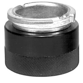 Stant Ford/GM/Saturn Threaded Cap Adapter