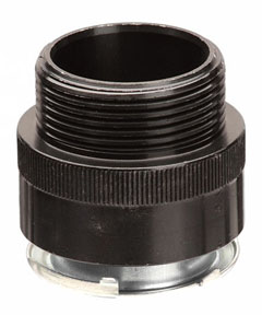 Stant GM Radiator Cap/Cooling System Tester Adapter
