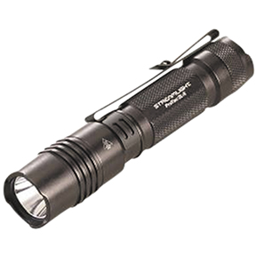 Streamlight ProTac 2L-X - Clam