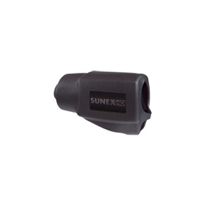 Sunex Tools Protective Boot for SX4345 Impact Wrench