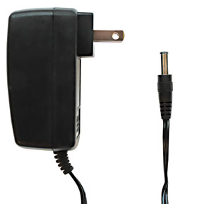 Booster PAC Wall Charger for ES5000C