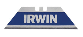 IRWIN VISE-GRIP 2 Point Bi-Metal Blades – Pack of 5