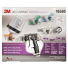 3M Company Accuspray™ Spray Gun System with PPS™