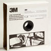 3M Company Utility Cloth Roll 314D, 1 in x 20 yd P80 J weight