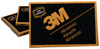 """3M Company Imperial™ Wetordry™ Sheet 02045, 5-1/2"""" x 9"""", 2500A, 50 sheets/sleeve"""