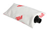 3M Company Clean Sanding Filter Bag, Large
