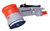 3M Company Polisher PN28363, 75mm Diameter, M17-1.5 INT,  11.000 RPM