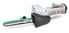 3M Company File Belt Sander,.6 hp
