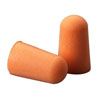 3M Company Uncorded Foam Earplugs