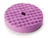 """3M Company 8"""" Perfect-It™ 1-Step Foam Finishing Pad, Quick Connect, 6/Case"""