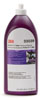 3M Company 32 fl oz of Perfect-It™ 1-Step Finishing Material, 6/Case