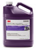 3M Company 1 Gallon of Perfect-It™ 1-Step Finishing Material, 4/Case