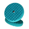 3M Company Perfect-It, 1 Finishing Pad, 6 inch, Quick Connect Pad