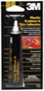 3M Company Plastic Emblem and Trim Adhesive, 30.0 mL, 12/cs
