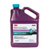 3M Company Perfect-It, 1 Finishing Material, Gallon Bottle