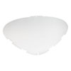 3M Company Wide-view Lens L-131-10/37013(AAD)