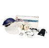3M Company Worker Safety Kit, Regular