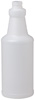 3M Company Detailing Spray Bottle 37716, 32 fl oz