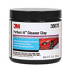 3M Company Perfect-It™ III Cleaner Clay 38070, 200 g