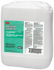 3M Company All Purpose Cleaner and Degreaser 38351, 5 Gallon