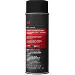3M Company Headliner and Fabric Adhesive