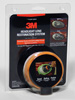 3M Company Headlight Lens Restoration System