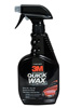 3M Company Quick Wax, 16 oz