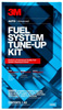 3M Company Fuel System Tune-Up Kit