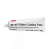 3M Company Acryl-White Putty, 14.5 oz Tube