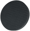 3M Company Hookit™ Soft Interface Pad 05771, 3""