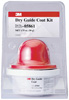 3M Company Dry Guide Coat 05861, 50 gr Cartridge and Applicator Kit