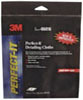 "3M Company Perfect-It™ Detailing Cloths 06016, 12"" x 14"", 6 Cloths/Pack"