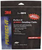 3M Company Perfect-It™ Jumbo Detailing Cloth 06018, 16 in x 16 in