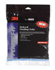 "3M Company Perfect-It™ III Auto Detailing Cloth, Light Blue, 12"" x 14"", 6 Cloths per Pack"