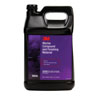 3M Company Imperial™ Compound and Finishing Material, Gallon
