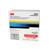 3M Company Soft Edge Foam Masking Tape, 13 mm x 50 m