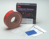 "3M Company Diamond Grade™ Conspicuity Marking Kit 983 PN 06398, 2"" x 25 yd"