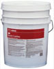 3M Company Booth Coating 06840, 5 Gallon