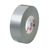"3M Company 2"" x 60 Yard Highland™ Silver Duct Tape"