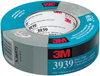 3M Company Duct Tape 3939 Silver, 48 mm x 54.8 m Bulk