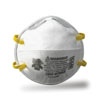 3M Company N95 Particulate Respirator