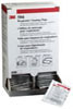 3M Company Respirator Cleaning Wipe 504/07065(AAD), Alcohol-Free, Individually Packaged