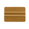 3M Company Scotchcal™ Application Squeegee 71602, Gold, 5/Set