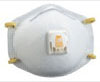 3M Company Particulate Respirator, N95