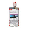 3M Company Automix™ Panel Bonding Adhesive 08115, 200 mL Cartridge