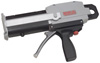 3M Company MixPac® Applicator Gun 08117, 200 mL