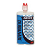 3M Company Duramix™ Controlled-Flow Seam Sealer, 200 mL Cartridge