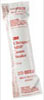 3M Company Ultrapro™ MSP Seam Sealer 08370 Gray, 310 mL Flexpack