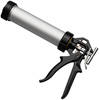 3M Company Flexible Package Applicator Gun 08398, 310 mL
