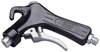 3M Company No Cleanup Applicator Gun